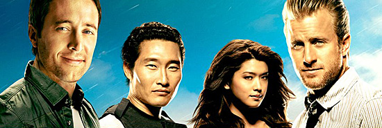 hawaiifive0vote Viewers to Choose Ending of Hawaii Five 0 Episode in Real Time