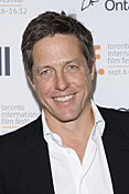 hughgrantcomedy Hugh Grant to Star in Marc Lawrences New Romantic Comedy