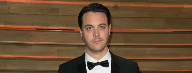 Pride and Prejudice and Zombies Adds Jack Huston