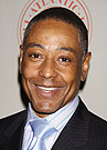 ialexcrosscasting Giancarlo Esposito Joins I, Alex Cross
