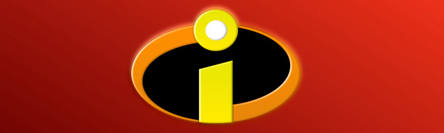 Pixar Makes Plans for The Incredibles 2!