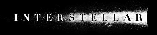 New IMAX TV Spot for Christopher Nolan's Interstellar Debuts