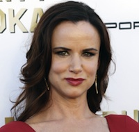 Jem and the Holograms Adds Juliette Lewis