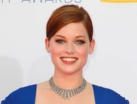 jane levy in a dark place Jane Levy to Headline In a Dark Place