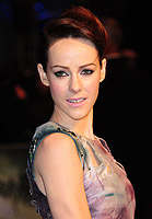 jenamalonelonelyhunter2 Jena Malone to Play Carson McCullers in Lonely Hunter