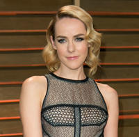 New Videos Show off the Batman v Superman: Dawn of Justice Set; Could Jena Malone Be Set for a Cameo?