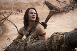 johncarterbo Box Office: Dr. Seuss Beats Out Burroughs for Top Spot