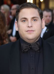 The Career Analyst: Jonah Hill