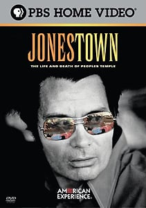http://www.comingsoon.net/nextraimages/jonestown-dvd.jpg