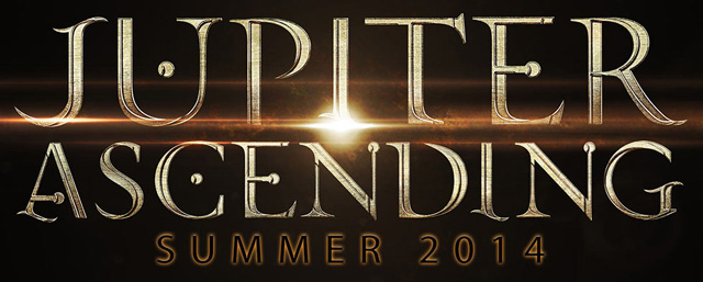 Jupiter Ascending Gets a New Japanese Trailer