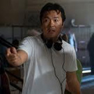 justinlin Universal and Justin Lin Team on Subdivision