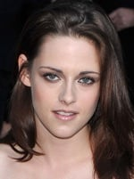 k stewart Kristen Stewart Talks The Twilight Saga: Breaking Dawn