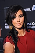 kimkardashian Kim Kardashian to Star in Tyler Perrys Marriage Counselor