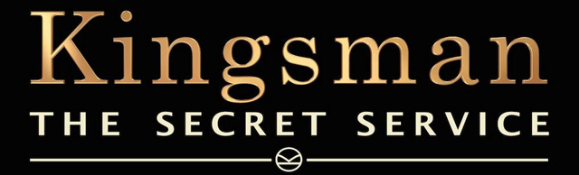 The Trailer and Photos from Kingsman: The Secret Service