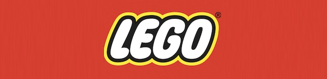 LEGO Toy Fair Reveals Include Ghostbusters, Star Wars Rebels and More!