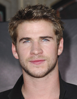 liam hemsworth expend Liam Hemsworth Joins The Expendables 2