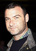 lievshowtime Liev Schreiber to Star in Showtimes Ray Donovan