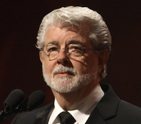 Interactive George Lucas Museum Heads to Chicago