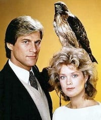 Will Ferrell and Adam McKay Reteam for Manimal