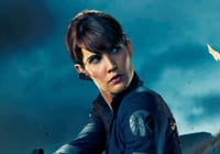 maria hill Watch the Alternate Opening to Marvels The Avengers