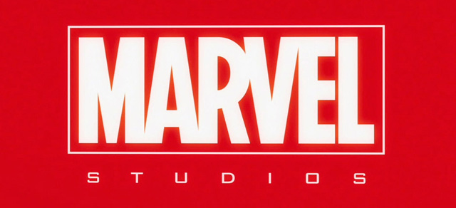 Live Blog of the Special Marvel Studios Event!