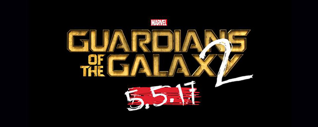 James Gunn Clarifies Guardians of the Galaxy/Avengers Crossover Remarks