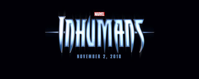 Marvel Studios Announces New Dates and Titles… Black Panther, Captain Marvel, Inhumans & Infinity War!