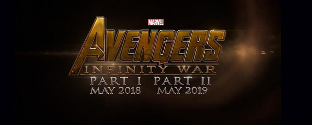 Christopher Markus and Stephen McFeely to Write Avengers: Infinity War