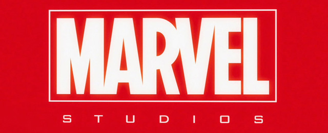 Comic-Con: Marvel Studios Panel Scheduled for Saturday Evening
