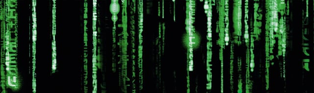 Is a New Matrix Trilogy on the Way?