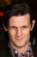 Doctor Who's Matt Smith Joins Terminator Reboot in Major Role