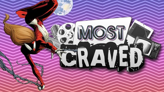 Most Craved Discusses Female-Led Spider-Man and Ghostbusters Films