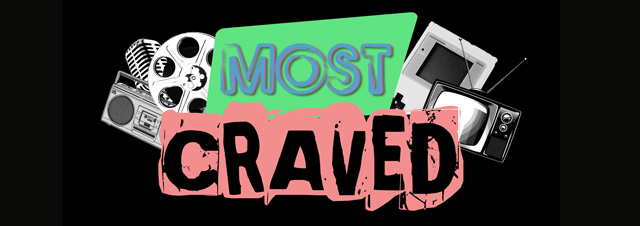 Most Craved, Episode 2: Star Wars Gets Gareth Edwards, Ant-Man Loses Edgar Wright