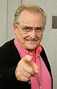 mrfeeny Mr. Feeny is Back for Girl Meets World