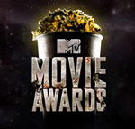 2014 MTV Movie Awards Nominate Iron Man, Thor, and More!