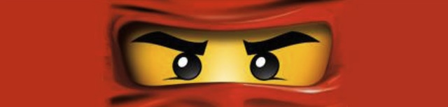 LEGO's Ninjago Sets September 23, 2016 Release