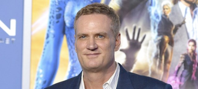 X-Men: Days of Future Past Composer and Editor John Ottman on His Creative Double Duty