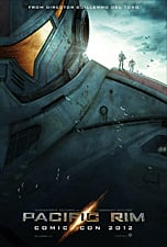 pacificrimtrailer The Trailer for Guillermo del Toros Pacific Rim is Here!