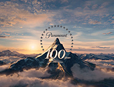 paramount2011 Paramount Tops 2011 Box Office with $5.17 Billion Worldwide