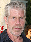 Ron Perlman joins Season of the Witch