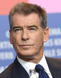 Exclusive: Pierce Brosnan Game to Appear in The Expendables