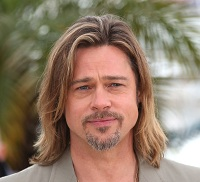 pitt leagues David Fincher Wants to Take Brad Pitt 20,000 Leagues Under the Sea