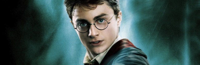 Harry Potter Returns in a New Short Story from J.K. Rowling!