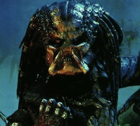 Shane Black to Write and Direct Predator Reboot!
