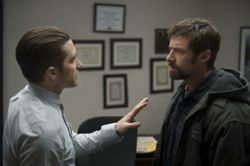 prisonersboxoffice Box Office Results: Prisoners Escapes with $21.4 Million