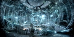 prometheus teaser header Prometheus Live Chat with Theron & Fassbender This Saturday