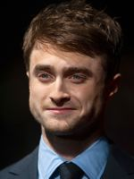 daniel radcliffe attached to david eggers you shall know