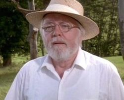 Lord Richard Attenborough Has Passed Away at the Age of 90