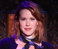 Jem and the Holograms Adds Molly Ringwald