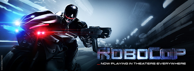 RoboCop Reviews – What Did You Think?!